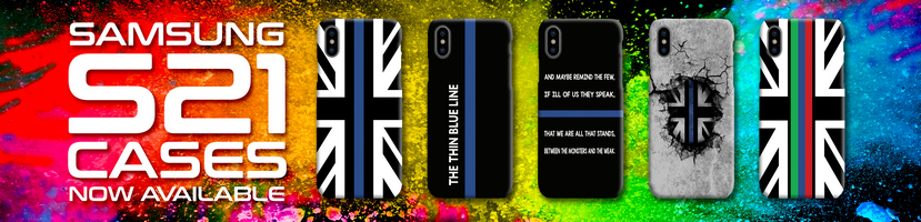 Mobile Phone Cases...