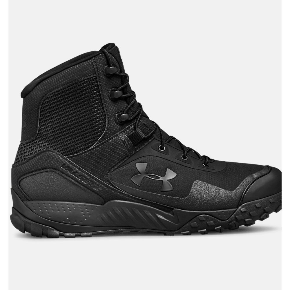Under Armour Valsetz RTS 1.5 Boots – UK Cop Humour 49fd5ac5428d