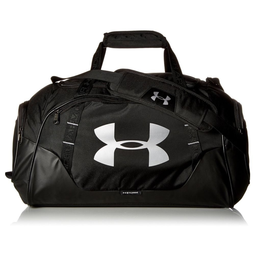 adc7f274b1c Under Armour Undeniable 3.0 Duffel Bag – UK Cop Humour